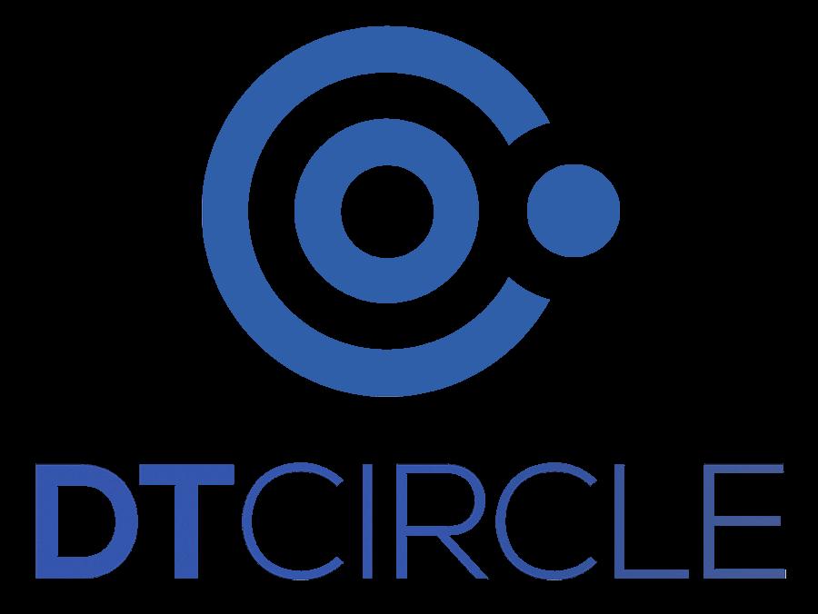 DT Circle